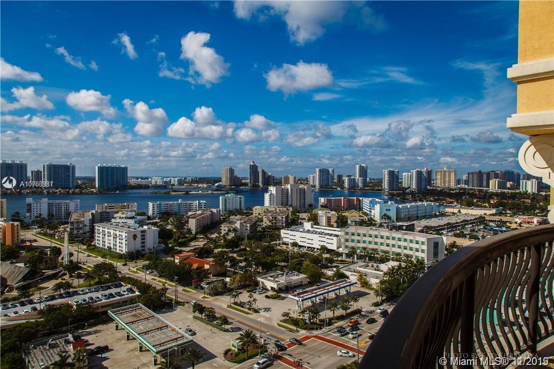 Photo of 17875 Collins Ave #2005 listing for Sale