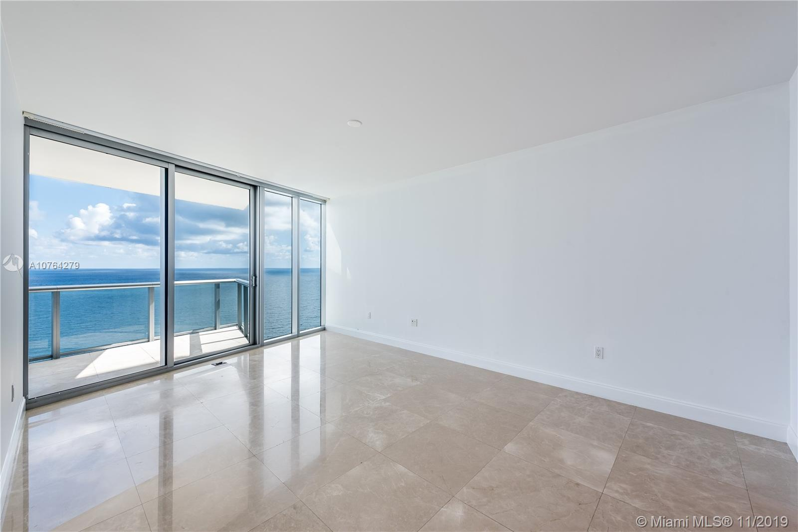 17001 Collins Ave, 3202 - Sunny Isles Beach, Florida