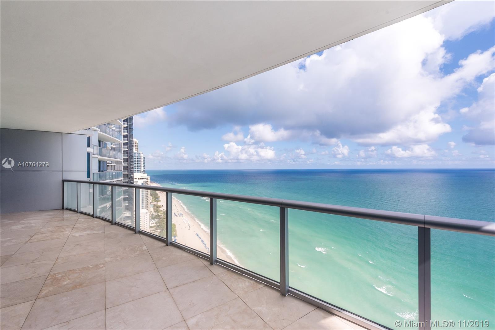 Photo of 17001 Collins Ave #1604 listing for Sale