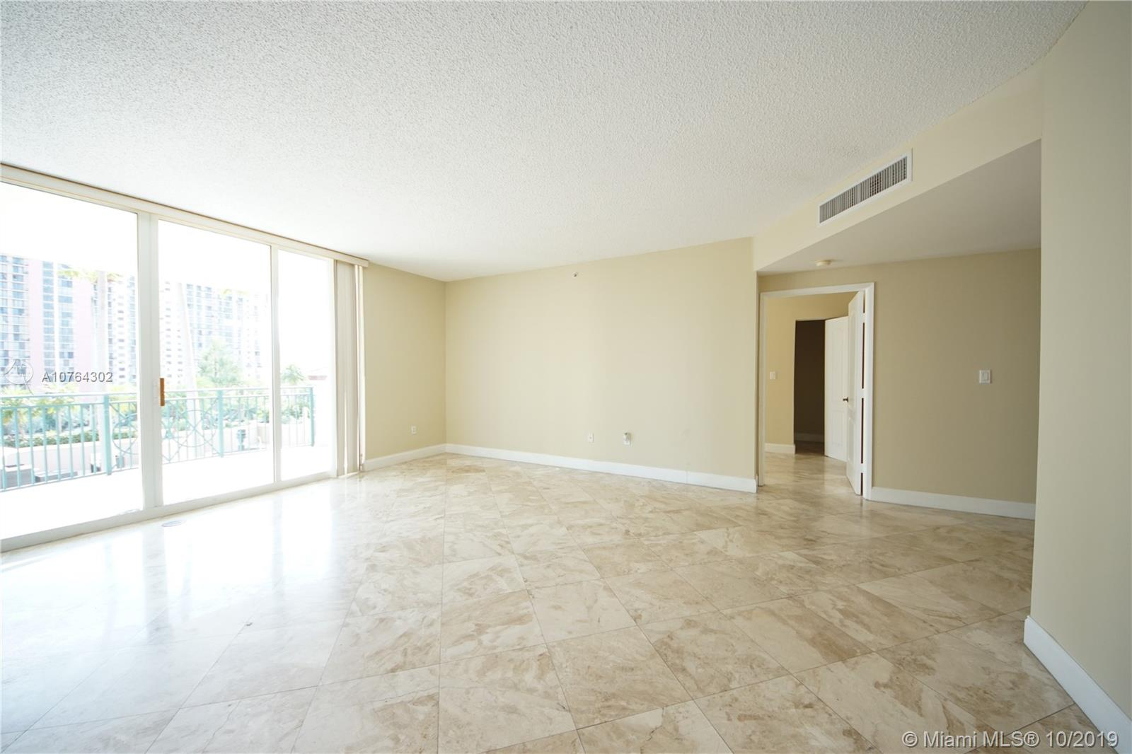 Photo of 17555 Atlantic Blvd #601 listing for Sale