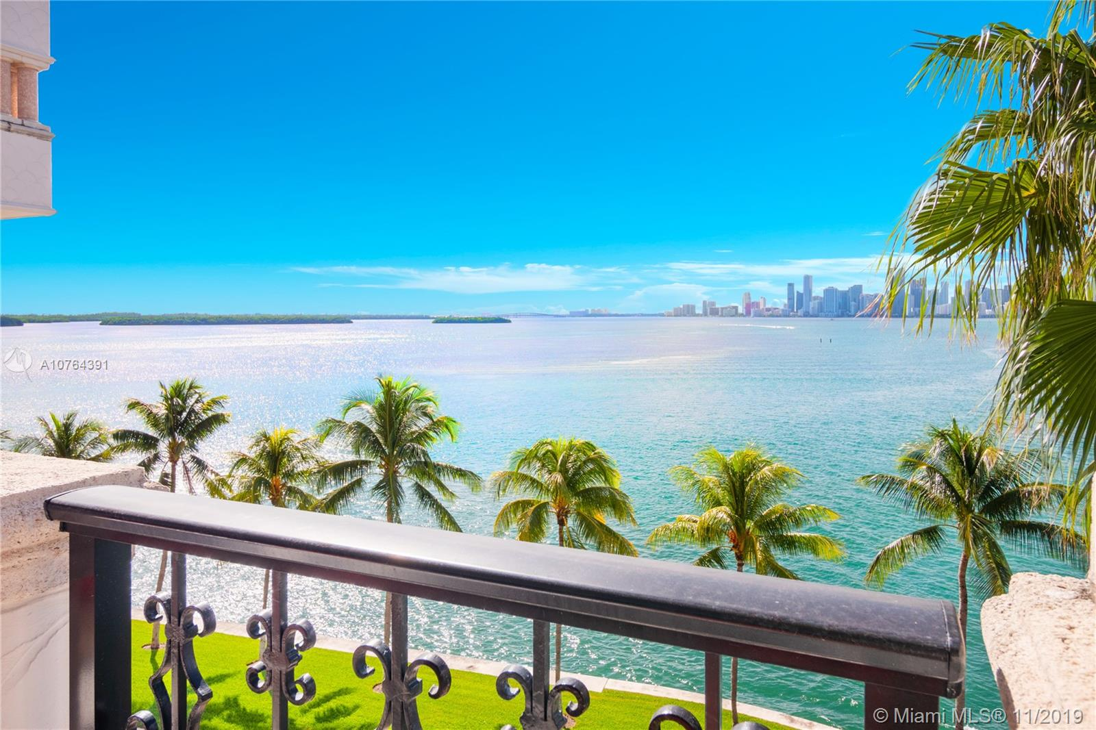 5355 Fisher Island Dr #5355 photo054