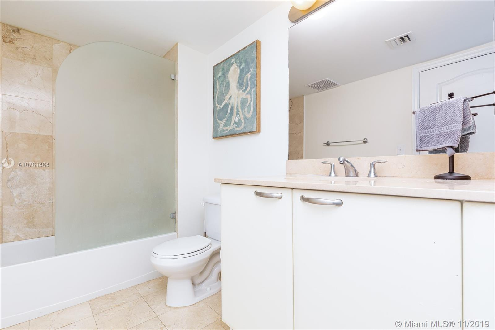 2101 Brickell Ave #1511 photo011