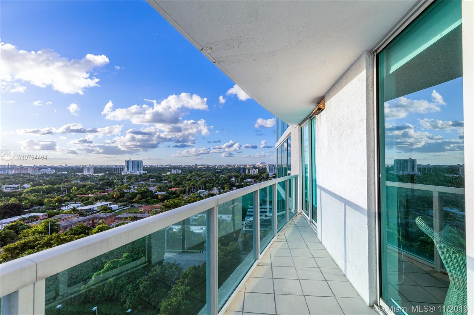2101 Brickell Ave #1511 photo017