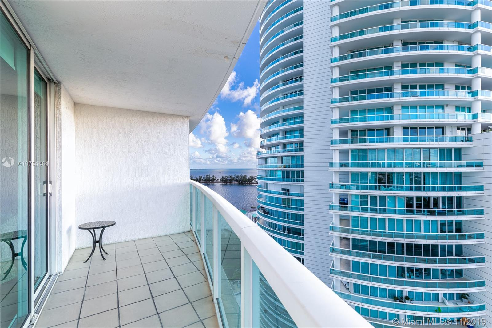 2101 Brickell Ave #1511 photo019