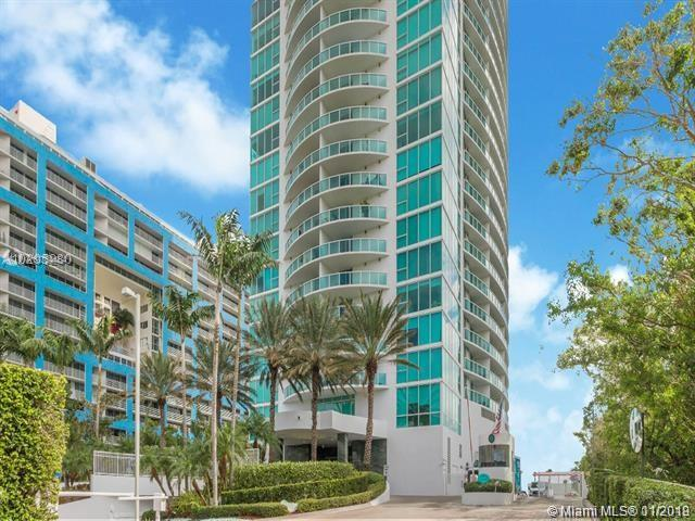 2101 Brickell Ave #1511 photo023
