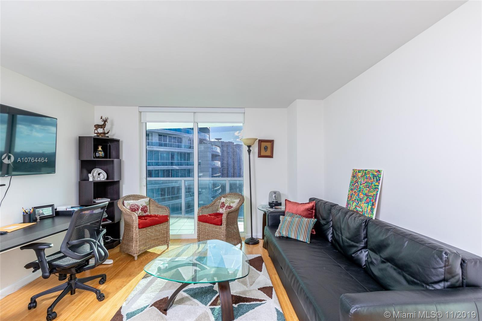 2101 Brickell Ave #1511 photo03