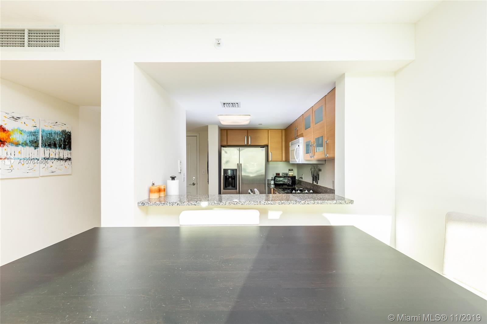 2101 Brickell Ave #1511 photo06