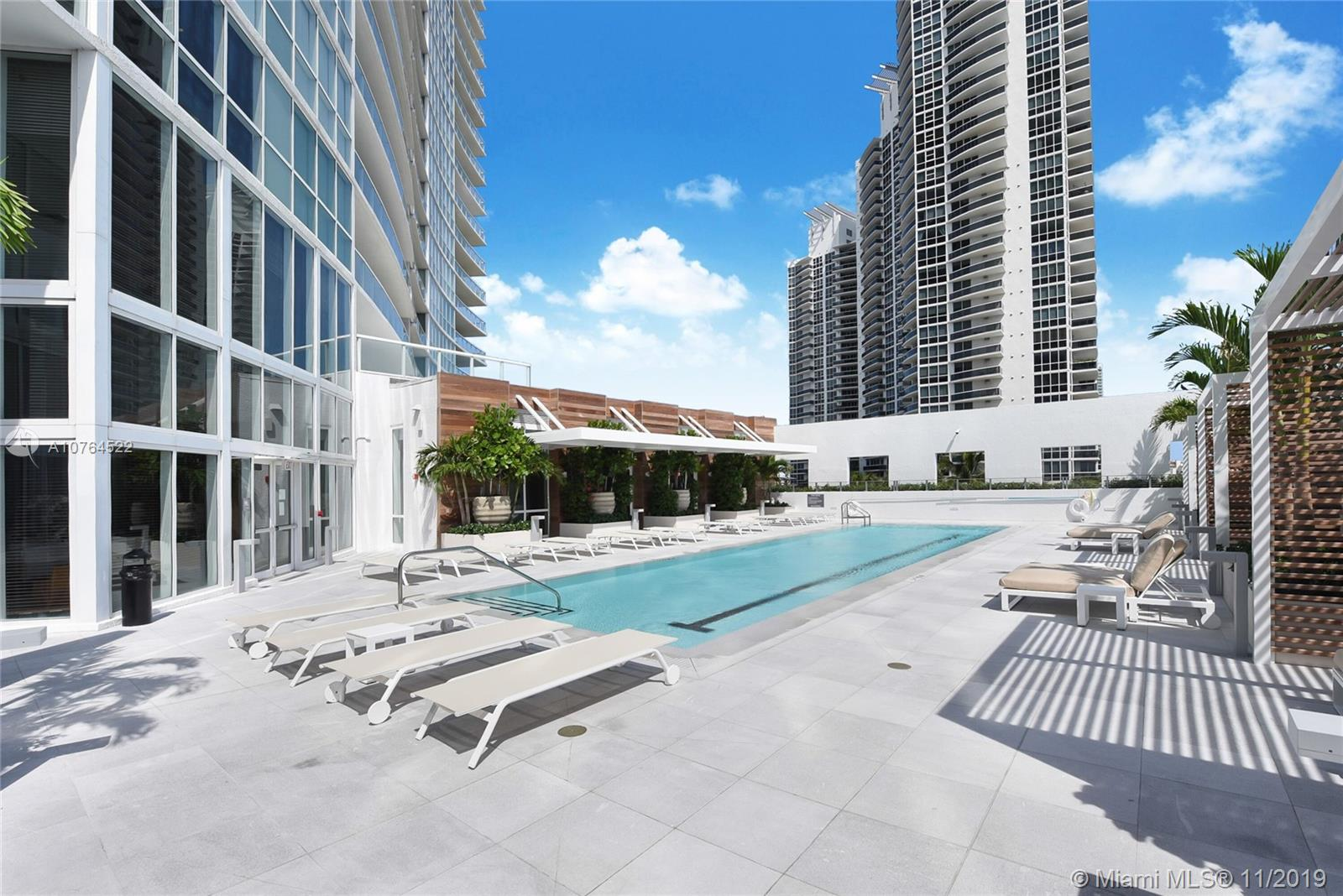 Photo of 450 Alton Rd #1106 listing for Sale