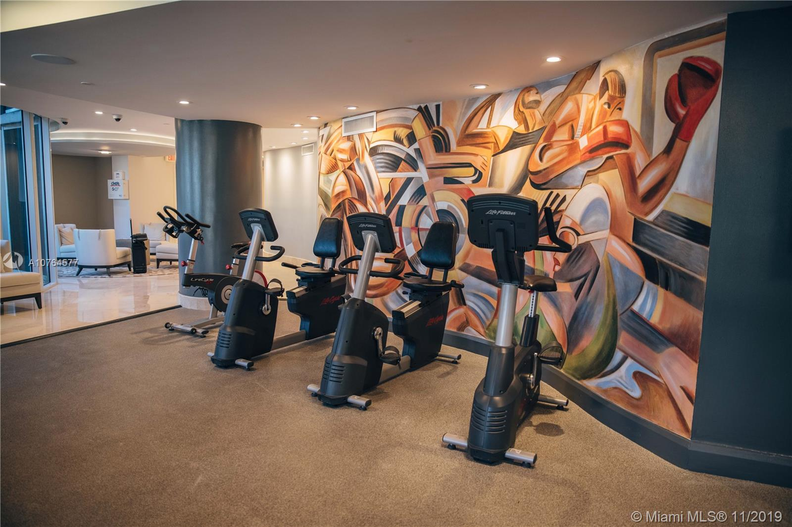 Photo of 17555 Collins Ave #702 listing for Sale