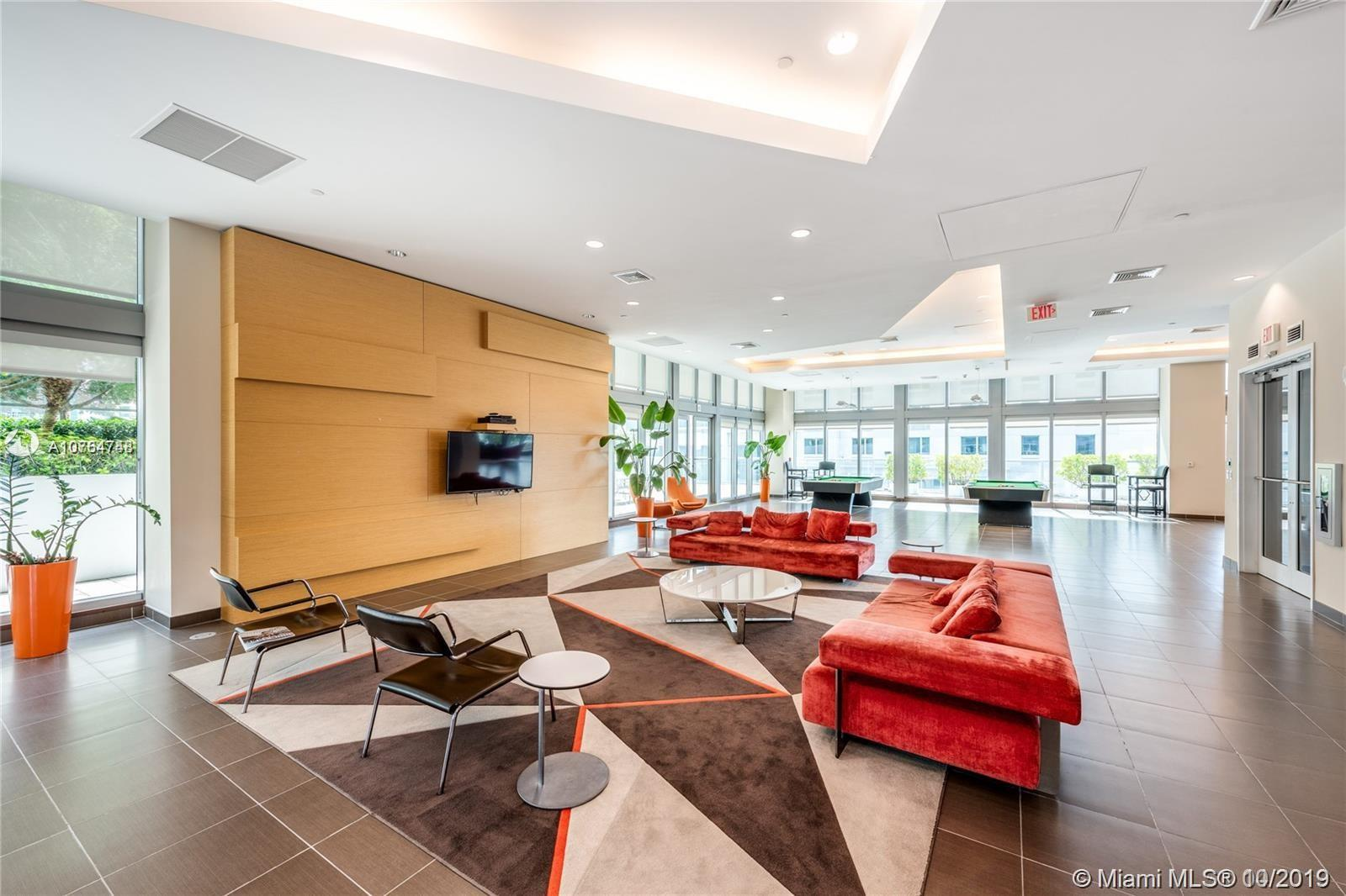 Photo of 79 SW 12th St #3609-S listing for Sale