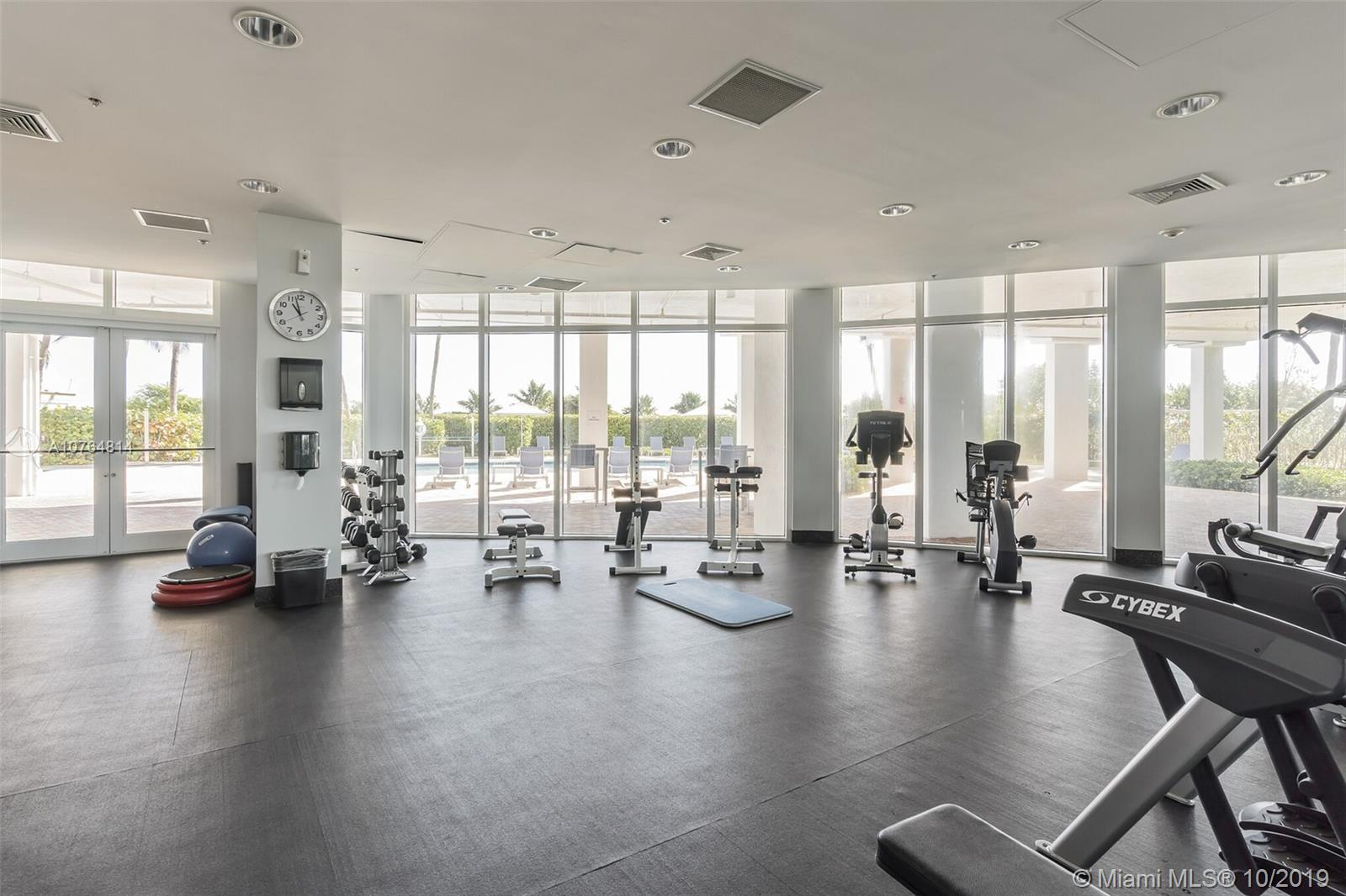Photo of 6515 Collins Ave #1006 listing for Sale