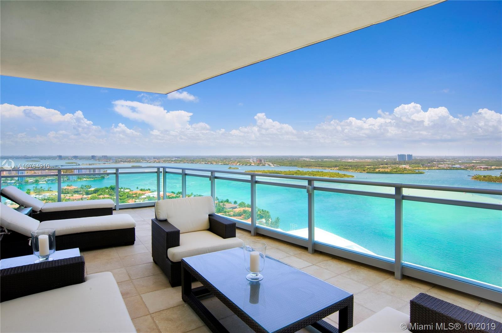 Photo of 10295 Collins Ave #2404 listing for Sale