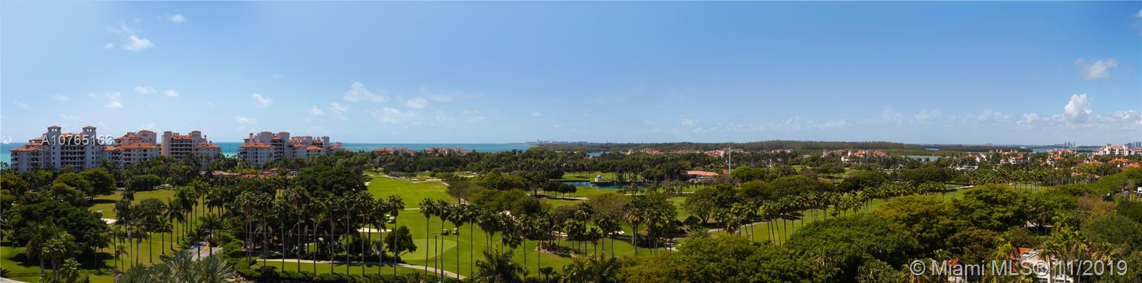 6842 Fisher Island Drive #6842 photo035