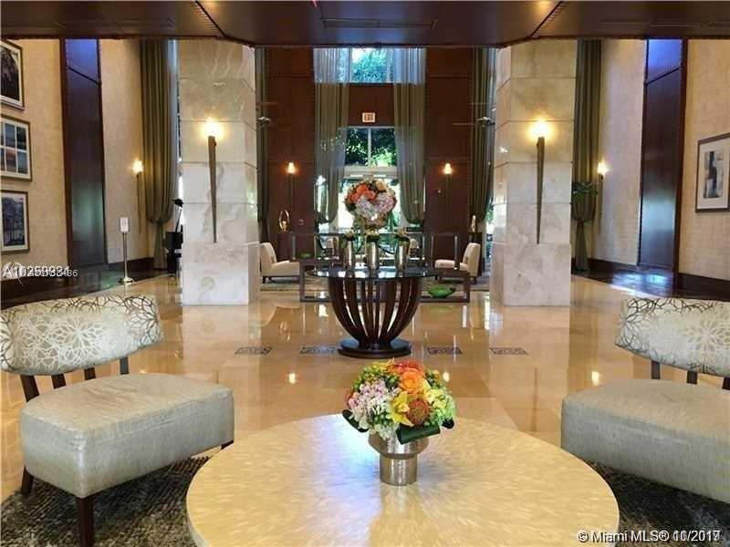 Photo of 19501 W Country Club Dr #1702 listing for Sale