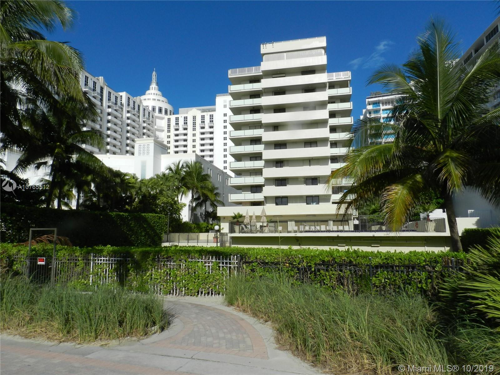 1623 Collins Ave #PH1007 photo01