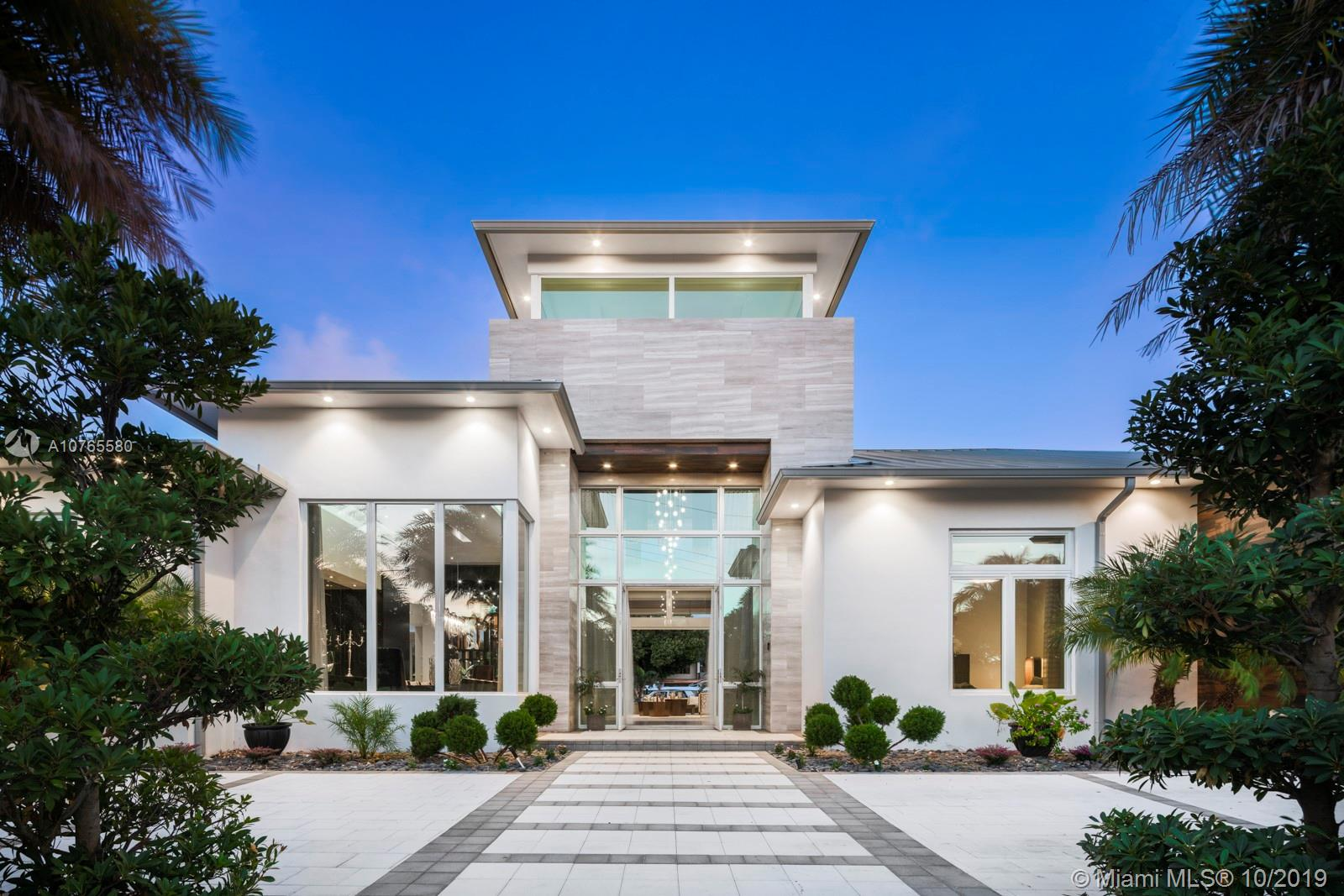 image #1 of property, Lauderdale Isles Reamen P