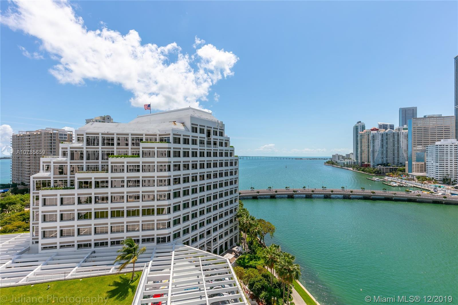 701 Brickell Key Blvd #1512 photo02