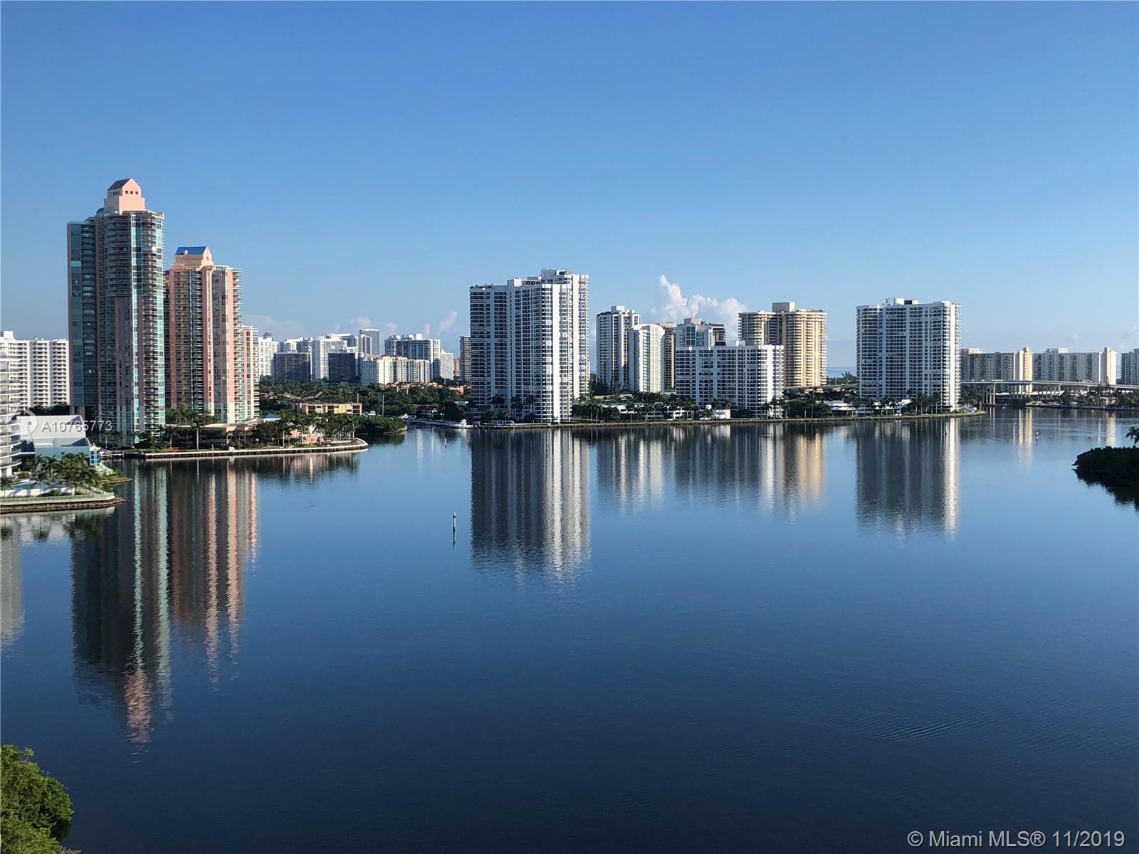 7000 Williams Island #1407 - 7000 Island Blvd #1407, Aventura, FL 33160