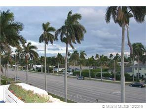 Photo of 1055 HOLLYWOOD BLVD # listing for Sale