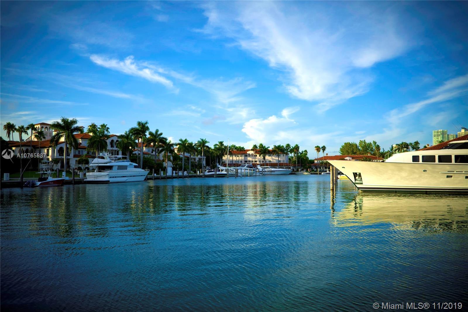 2022 Fisher Island Dr #2022 photo048