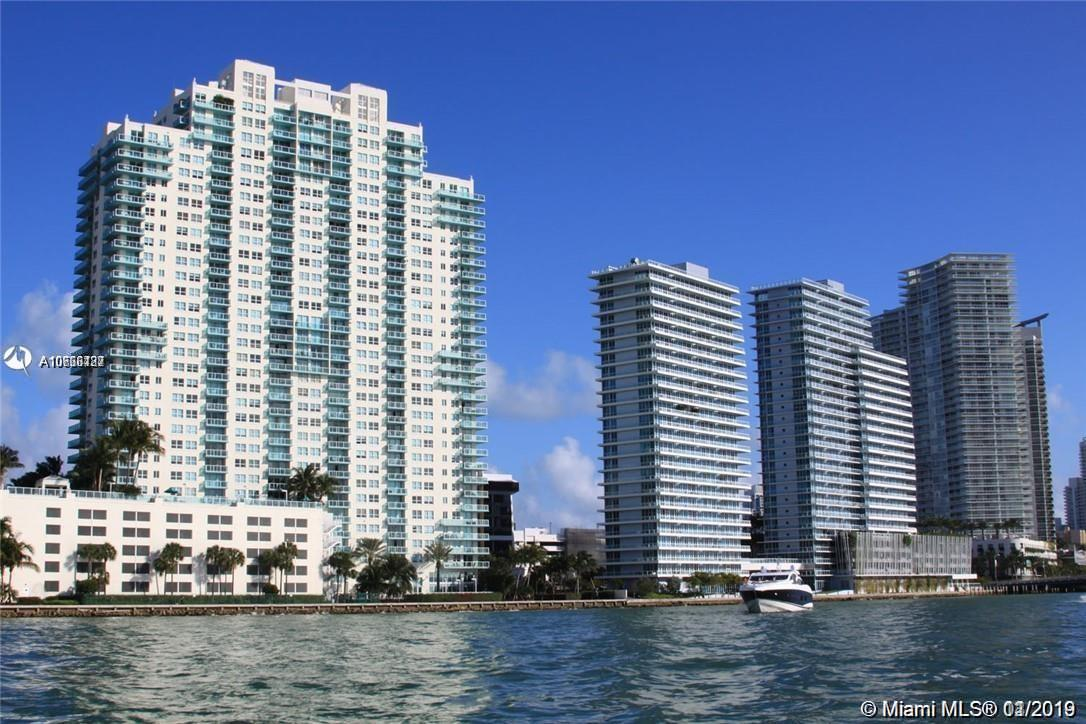 Photo of 650 West Ave #2602 listing for Sale