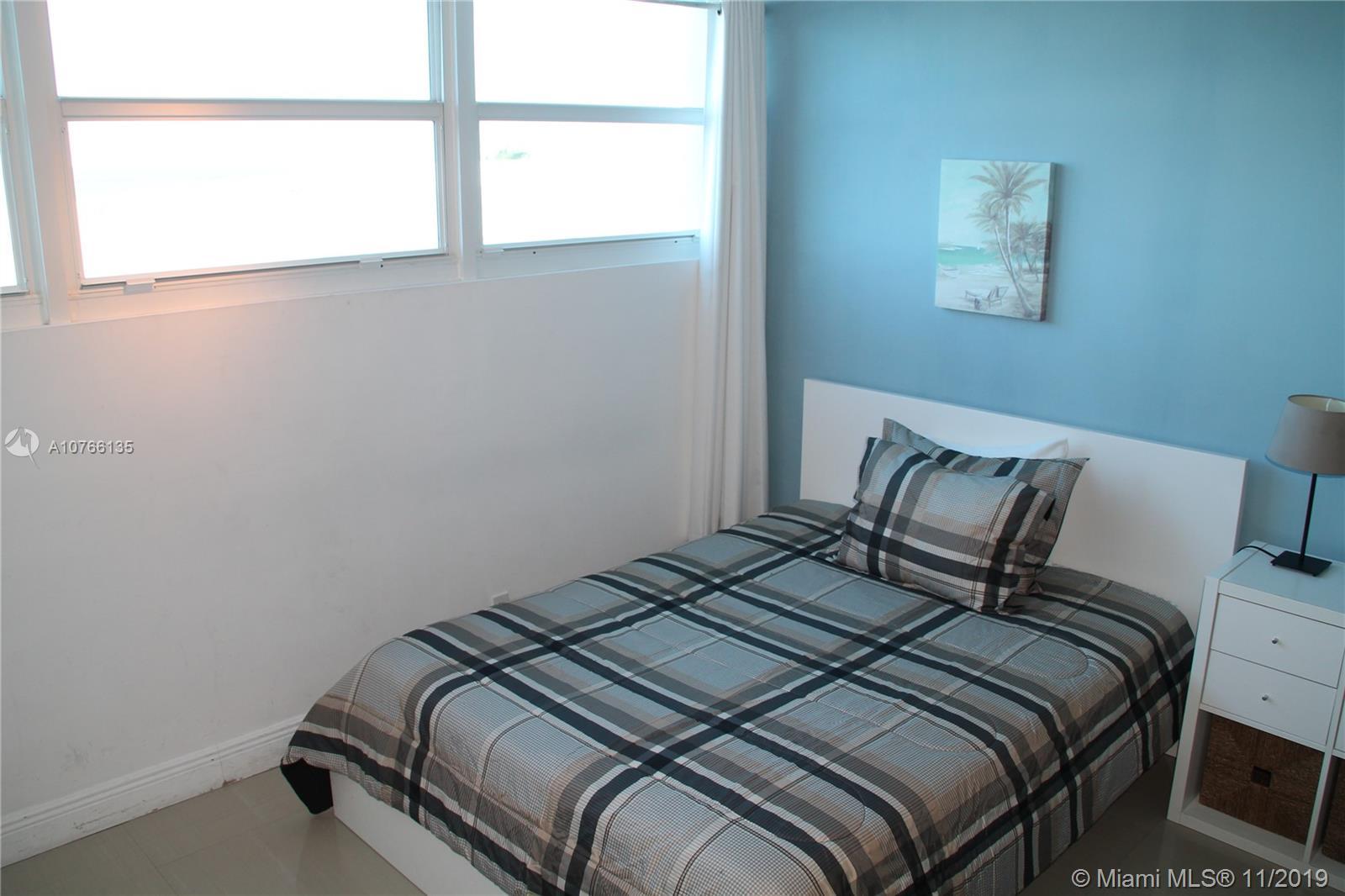Photo - 5445 Collins Ave # 402, Miami Beach FL 33140