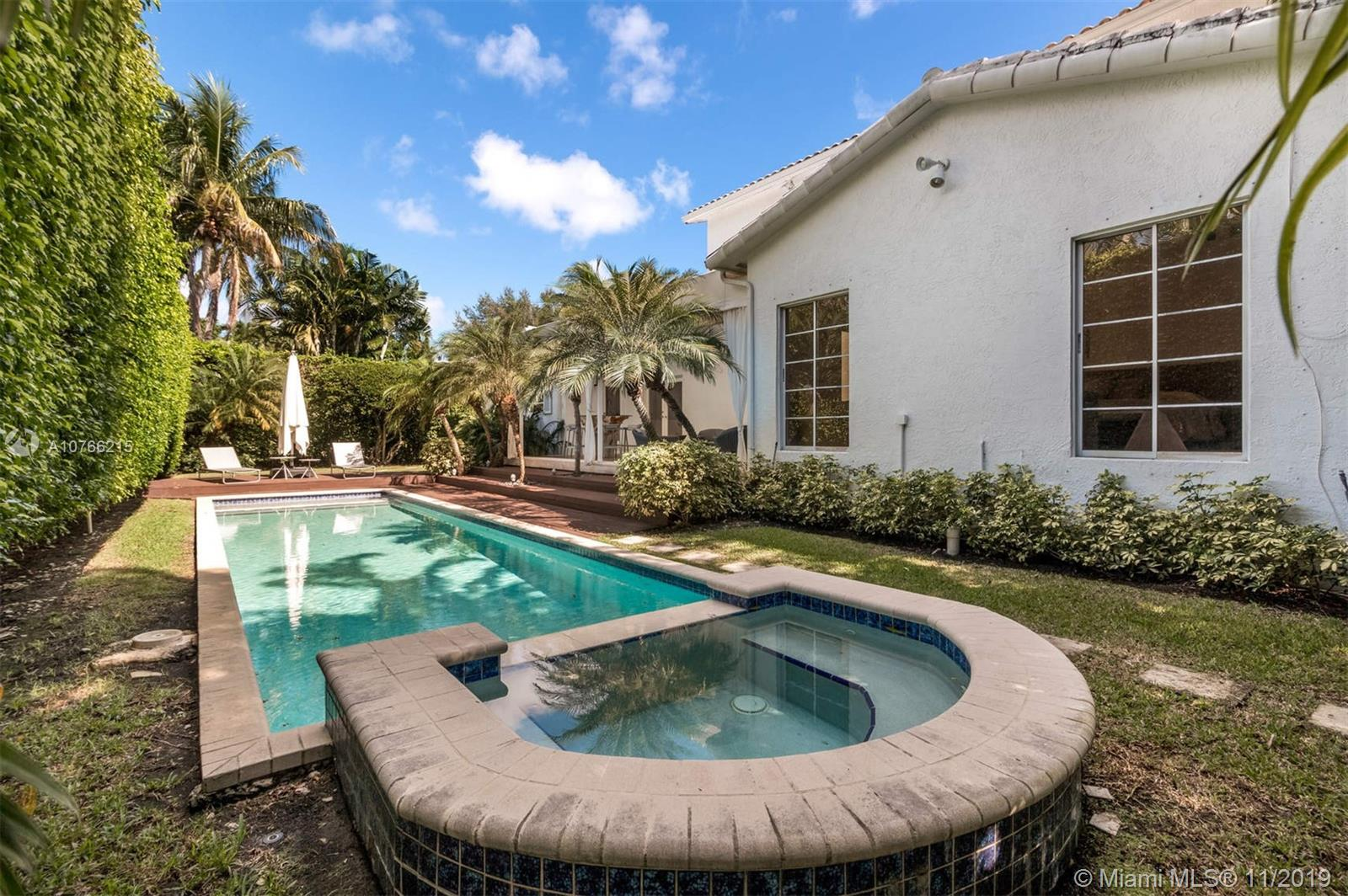 Photo of 6650 Pinetree Ln # listing for Sale