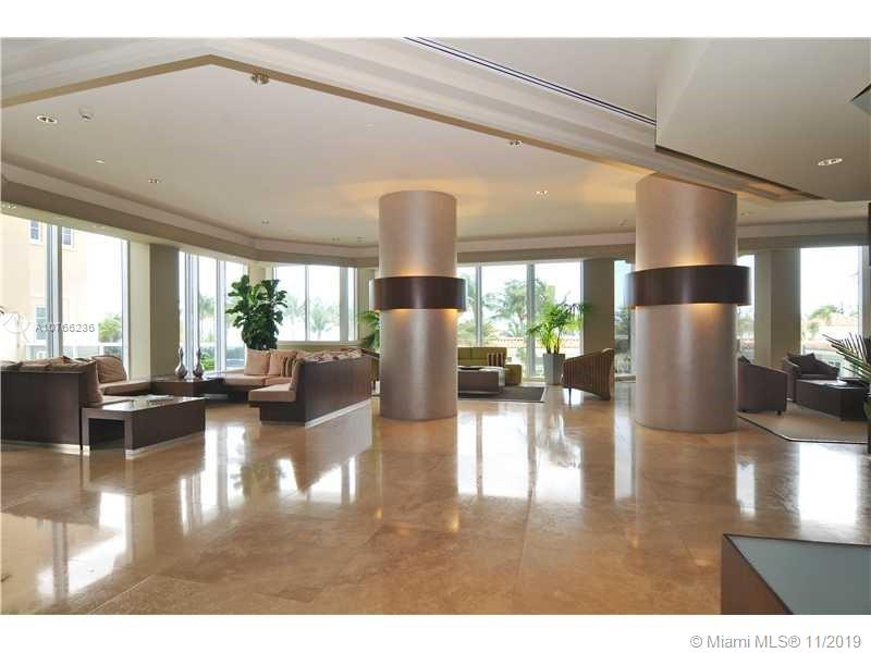 Photo of 4775 Collins Ave #PH4206 listing for Sale