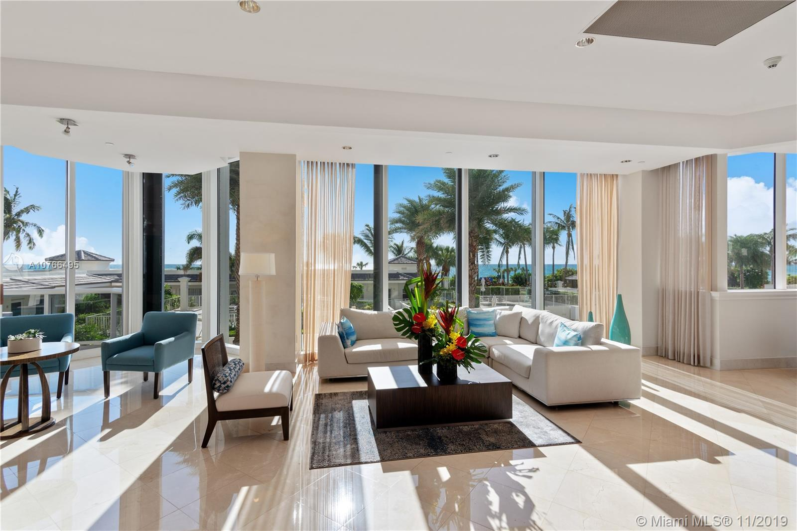Photo of 4779 Collins Ave #2007 listing for Sale