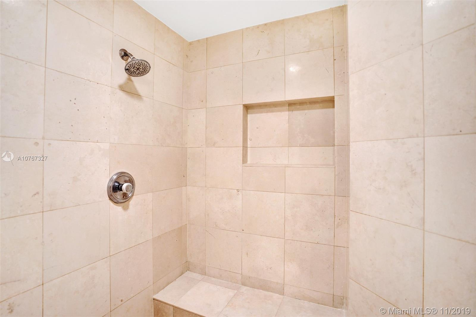 Photo of 21150 Point Pl #504 listing for Sale