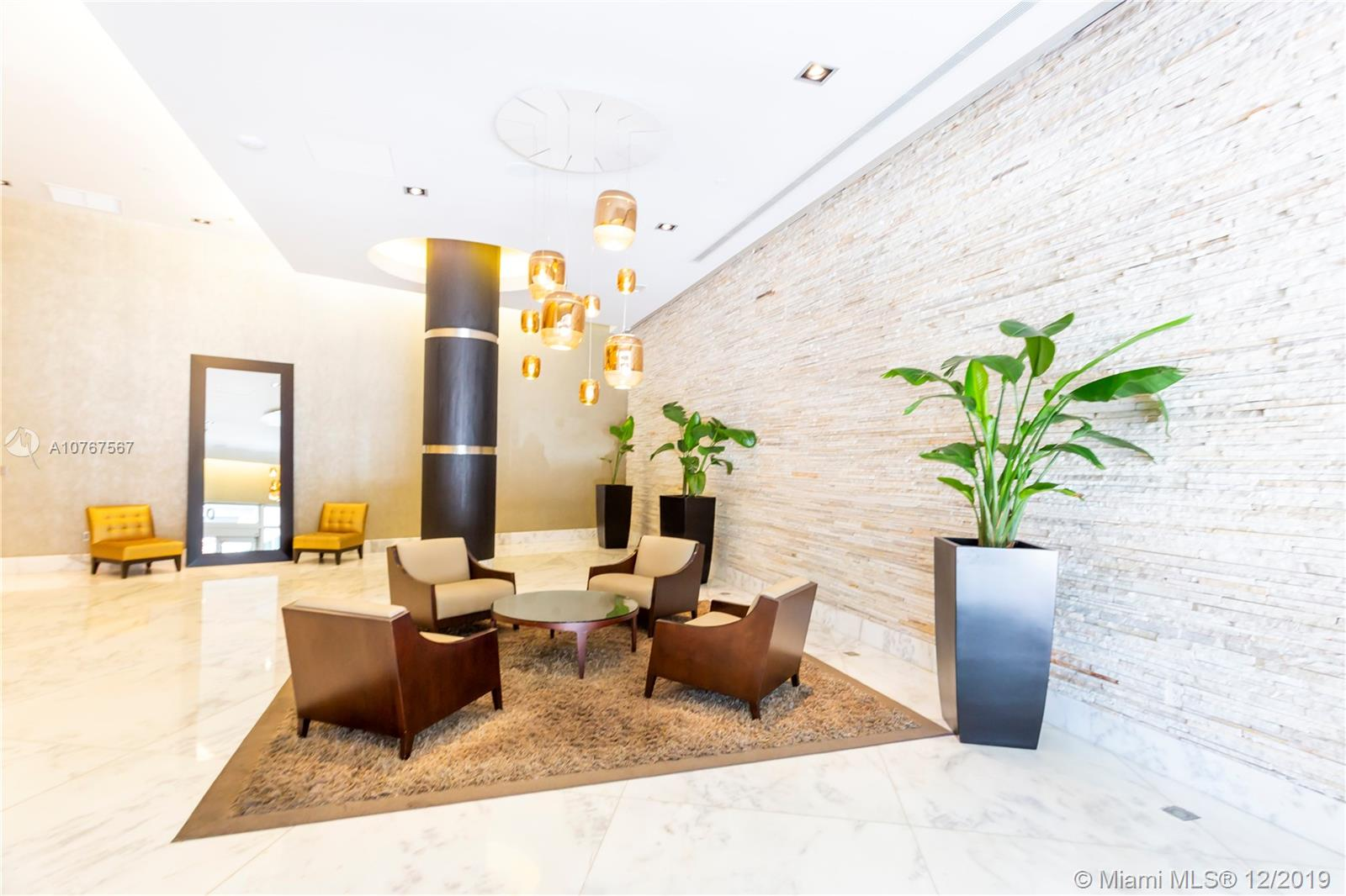 Photo of 1250 S Miami Ave #1109 listing for Sale