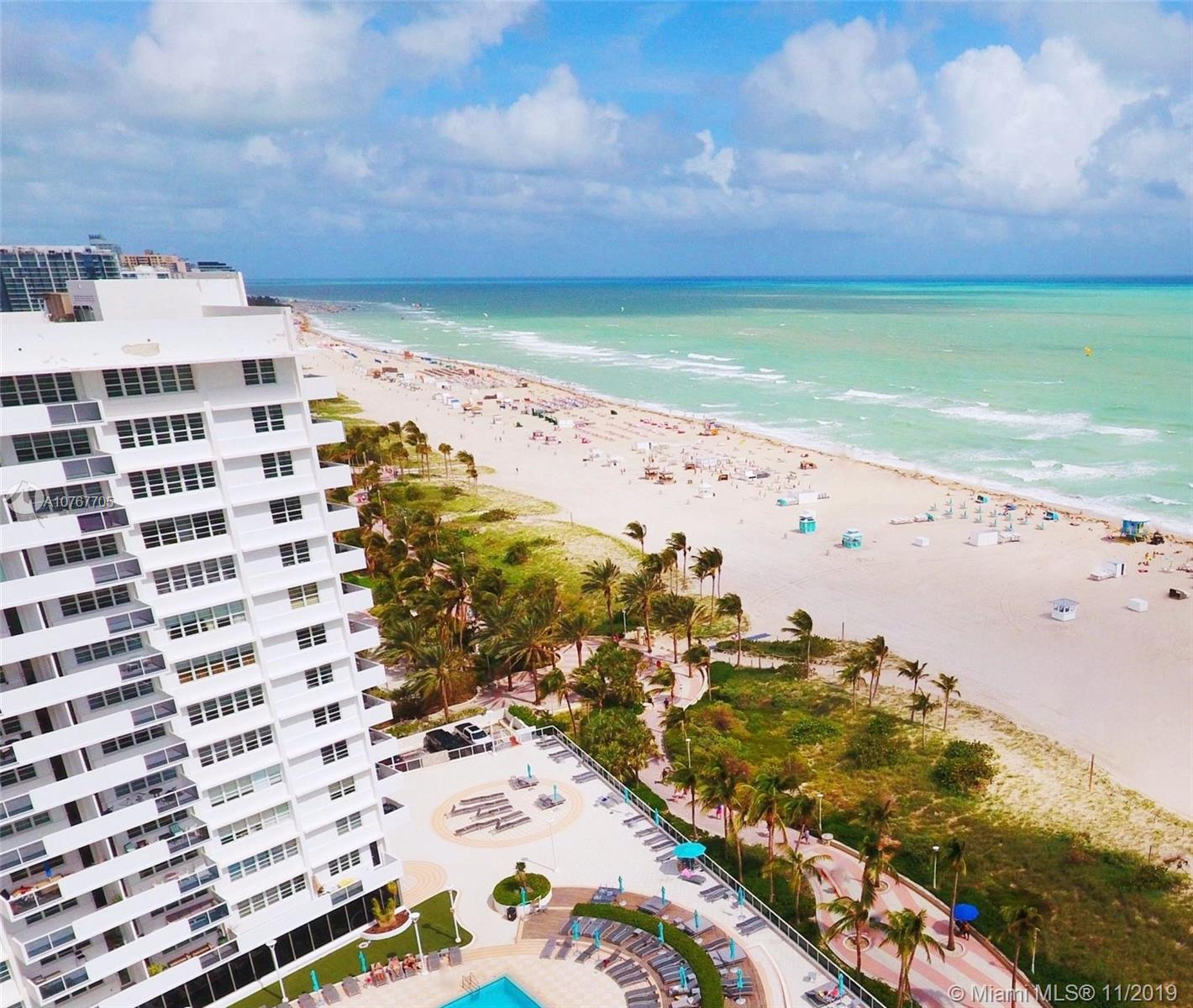 100 Lincoln Rd # 1218, Miami Beach, Florida 33139, 1 Bedroom Bedrooms, ,1 BathroomBathrooms,Residential,For Sale,100 Lincoln Rd # 1218,A10767705