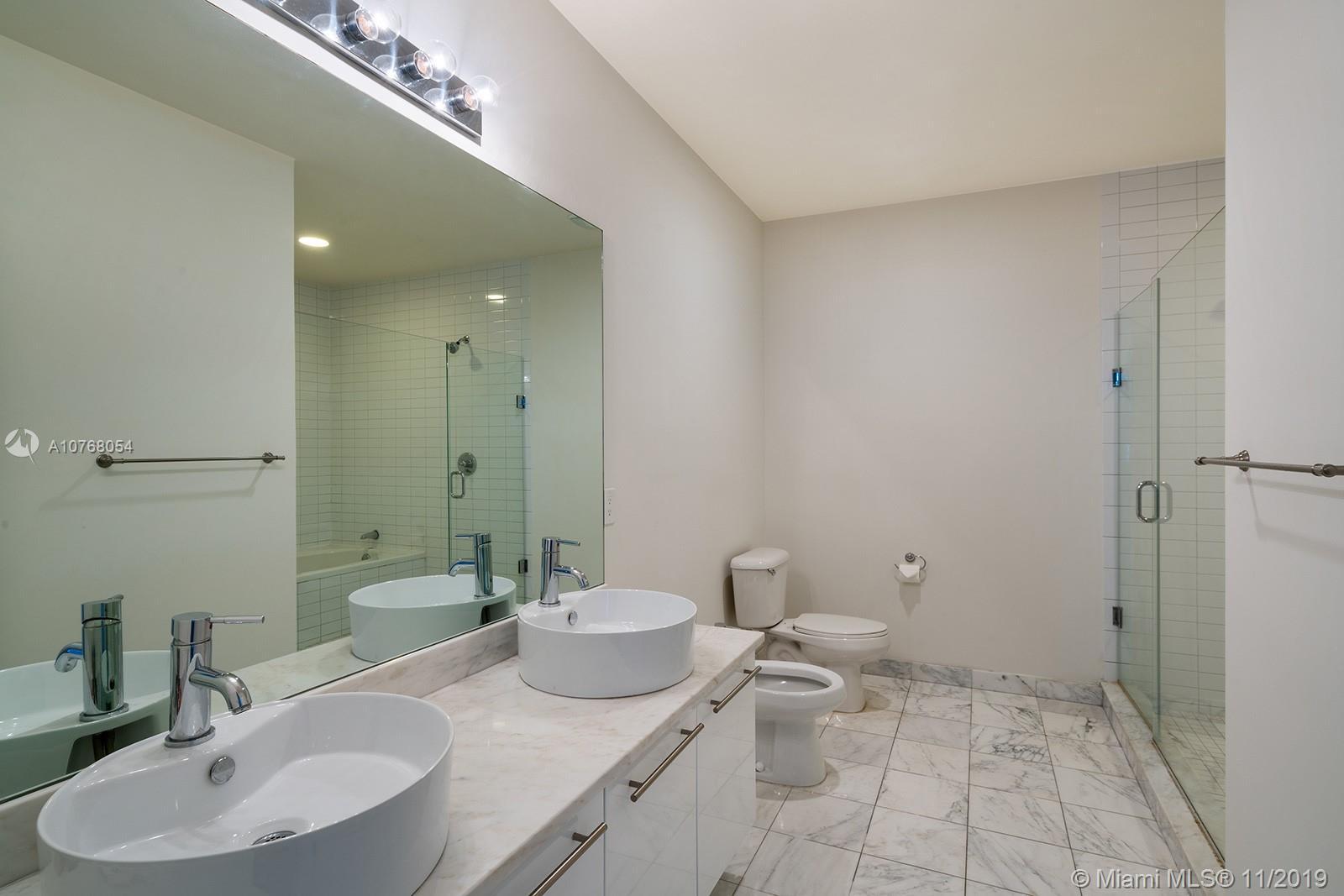 888 Biscayne Blvd # 4606, Miami, Florida 33132, 1 Bedroom Bedrooms, ,2 BathroomsBathrooms,Residential,For Sale,888 Biscayne Blvd # 4606,A10768054