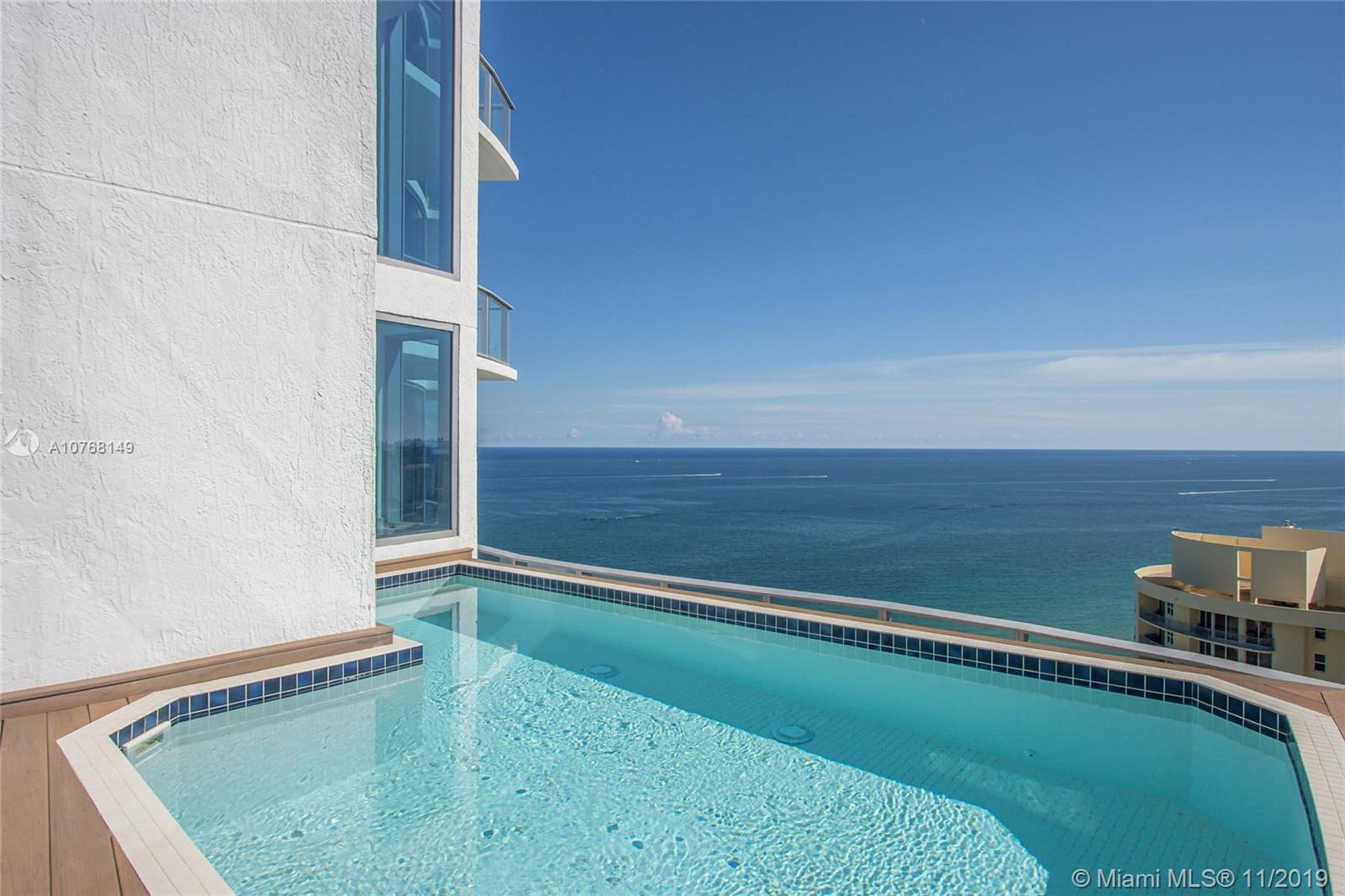 Sunny Isles Beach FL