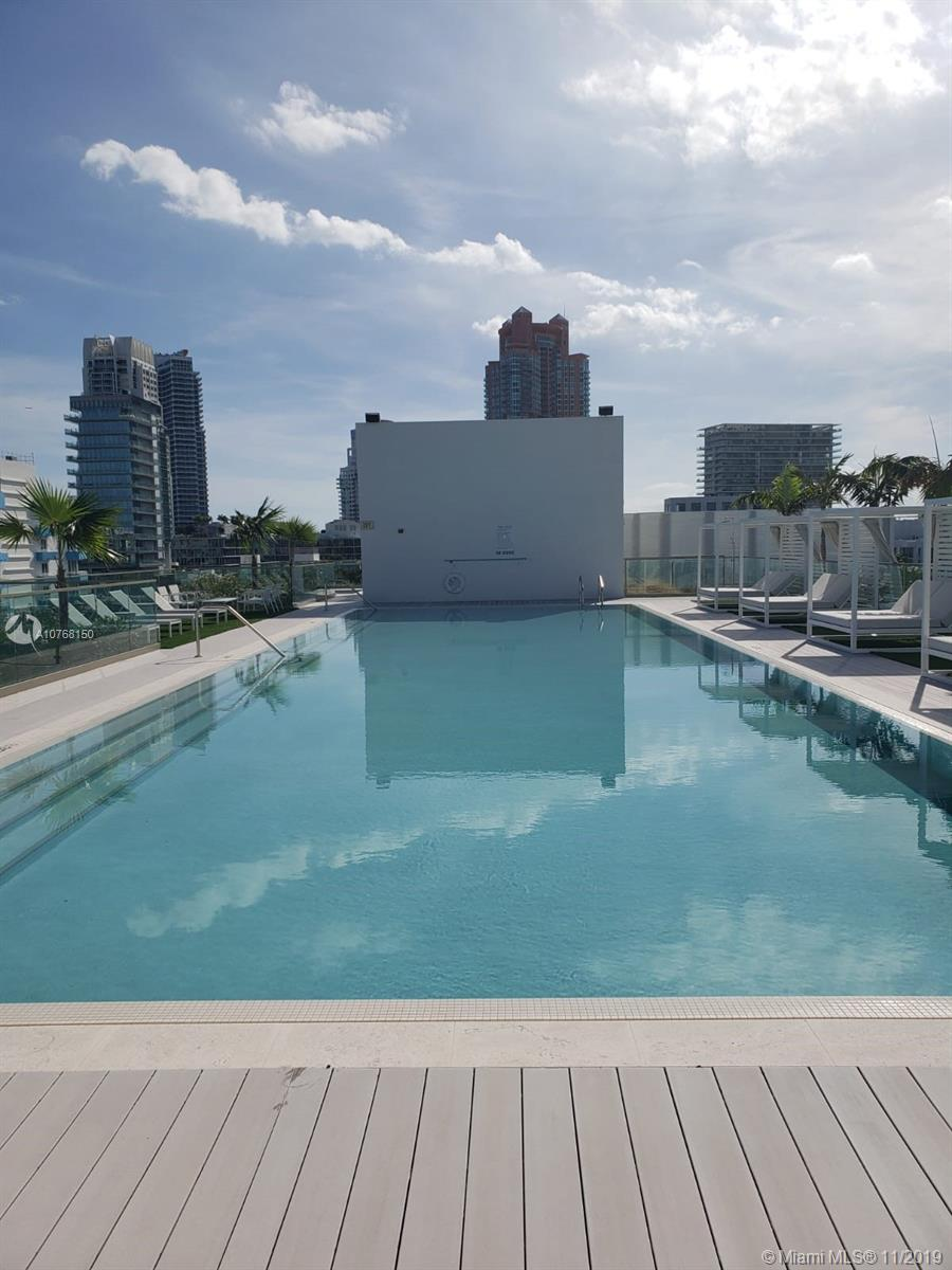 Photo of 300 Collins Ave #3C listing for Sale