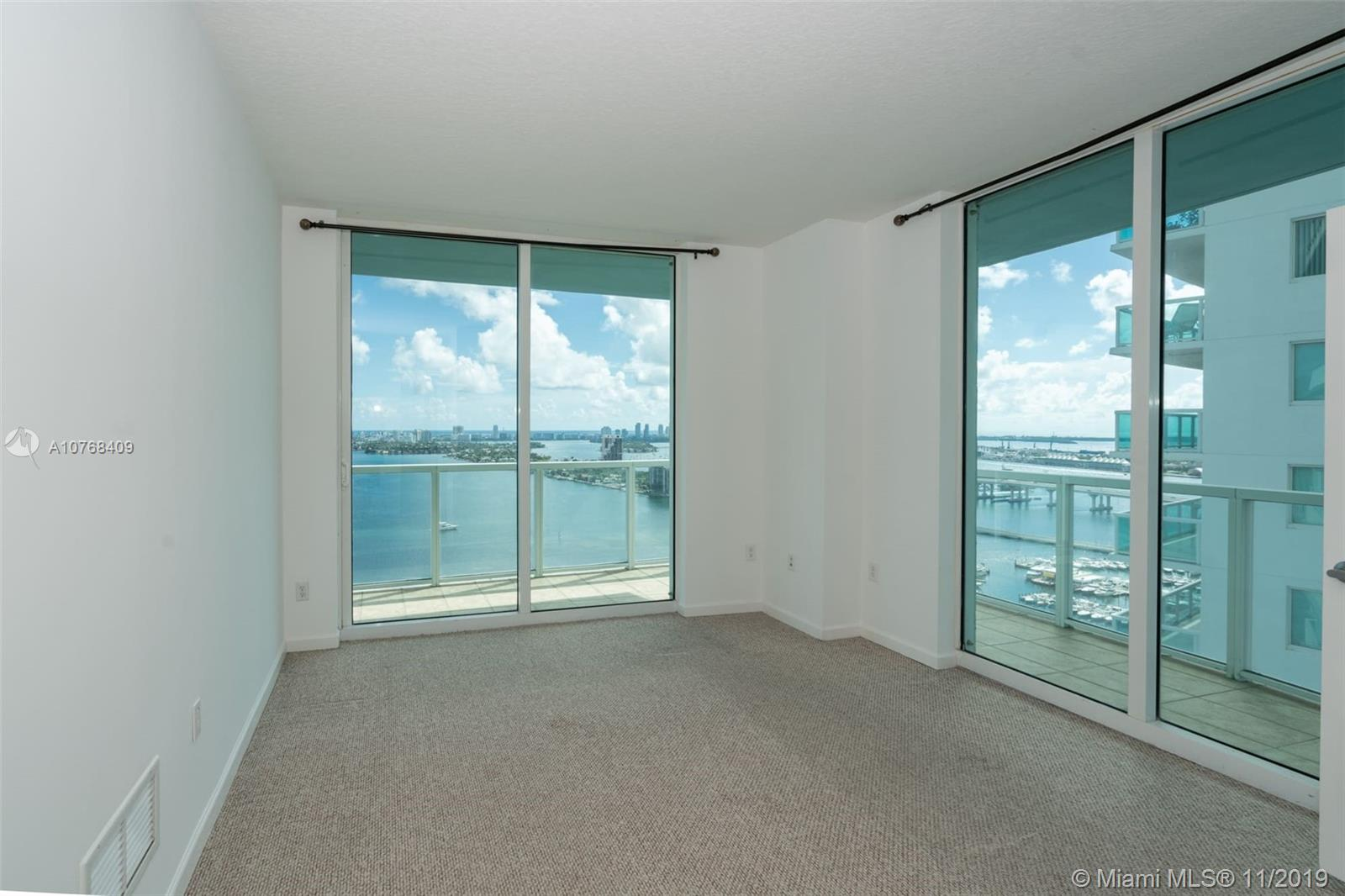 Photo of Quantum On The Bay Apt 3001