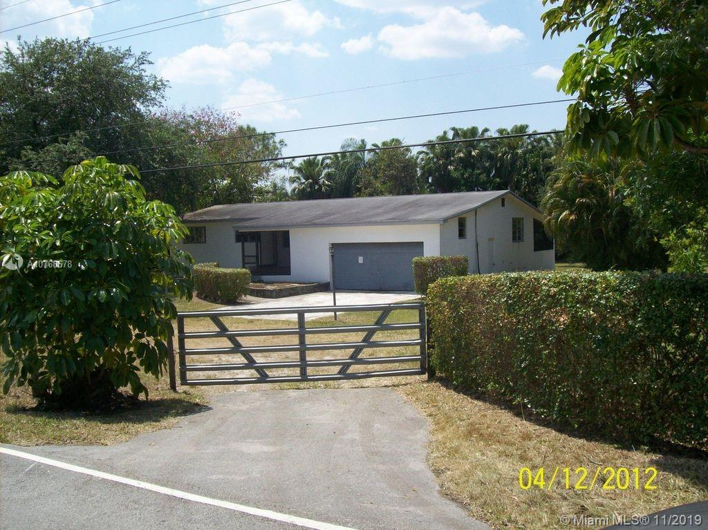 Property for sale at 1150 SW 196th Ave, Pembroke Pines,  Florida 33029