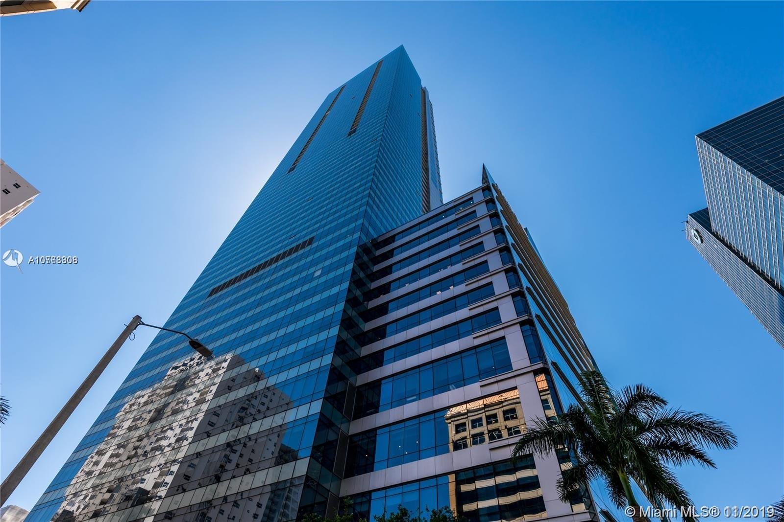 Photo of 1425 Brickell Ave #41B listing for Sale