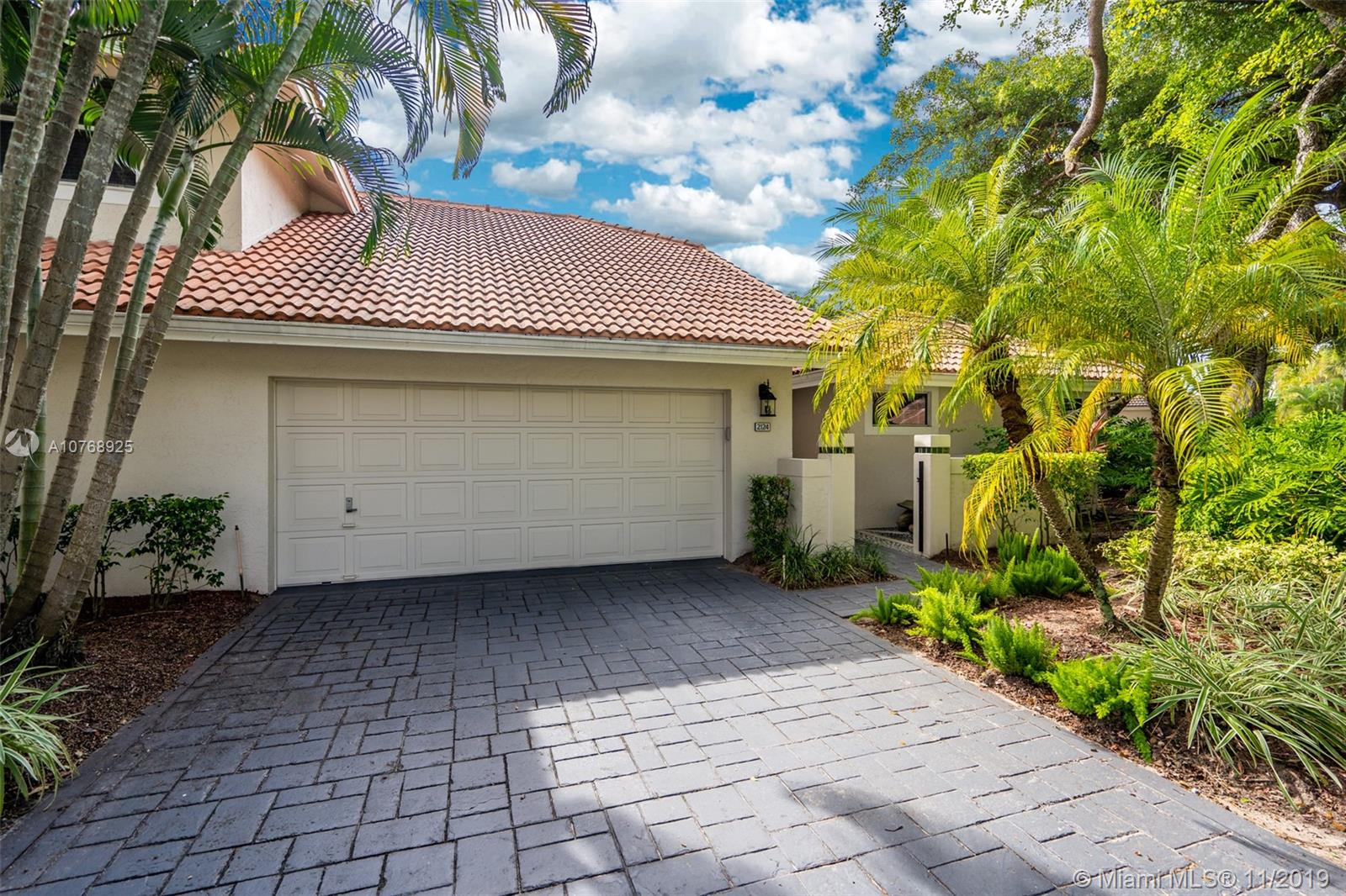 Property for sale at 2124 NW 53rd St, Boca Raton,  Florida 33496