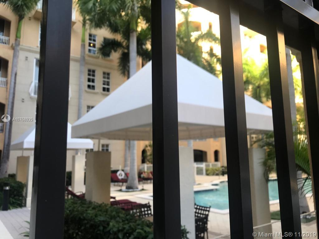3001 NE 185th St # 534, Aventura, Florida 33180, 1 Bedroom Bedrooms, ,1 BathroomBathrooms,Residential Lease,For Rent,3001 NE 185th St # 534,A10768935