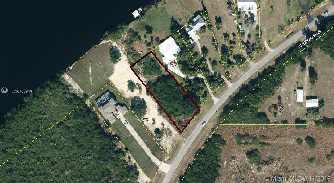 0 Fort Denaud Road, Other City - In The State Of Florida, Florida 33935, ,Farm,For Sale,0 Fort Denaud Road,A10768948