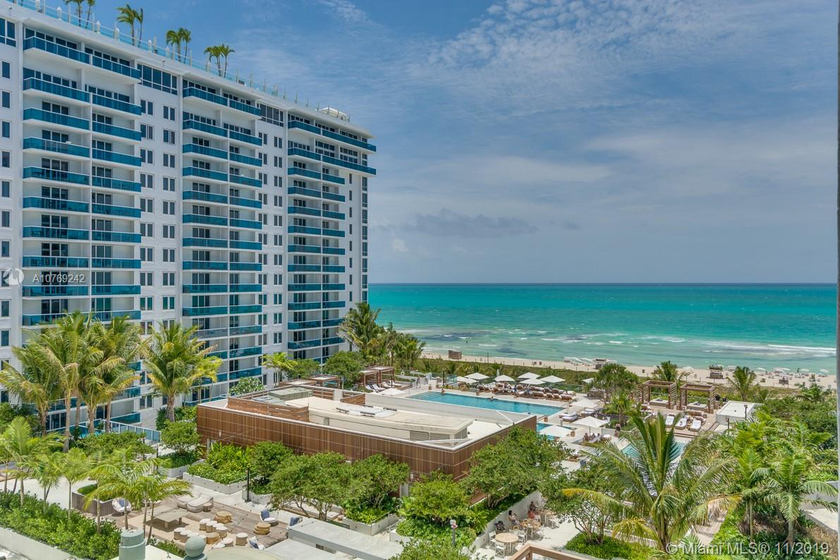 2301 Collins Ave # 822, Miami Beach, Florida 33139, ,1 BathroomBathrooms,Residential,For Sale,2301 Collins Ave # 822,A10769242