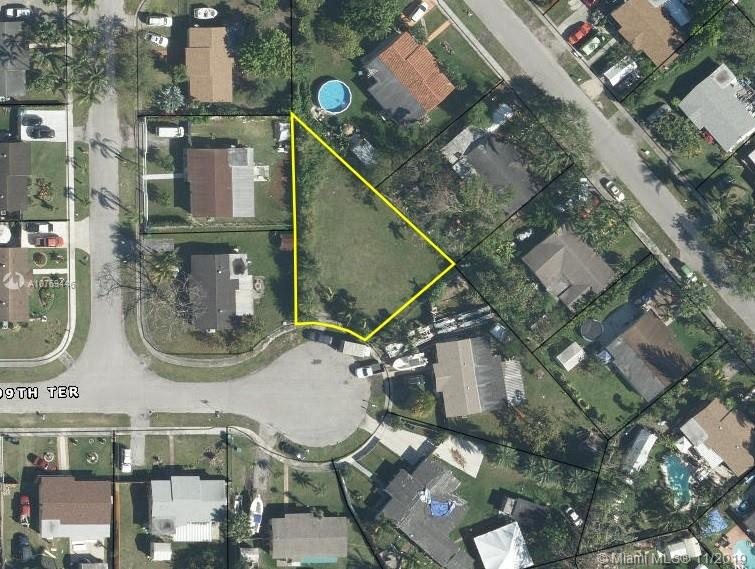 16035 SW 299th Ter, Homestead, Florida 33033, ,Farm,For Sale,16035 SW 299th Ter,A10769446