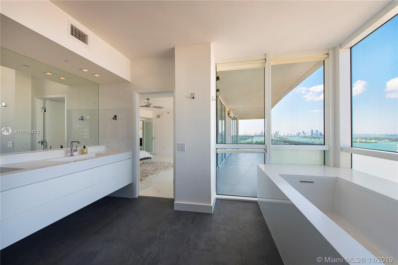 Photo of 450 Alton Rd #2502 listing for Sale