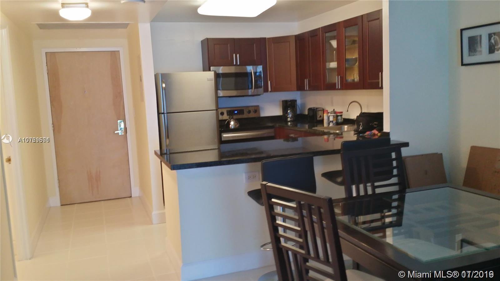 Photo of 2301 Collins Ave #330 listing for Sale