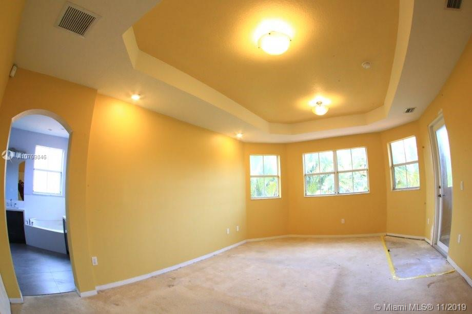 Photo of 3185 Sw 155th Ave