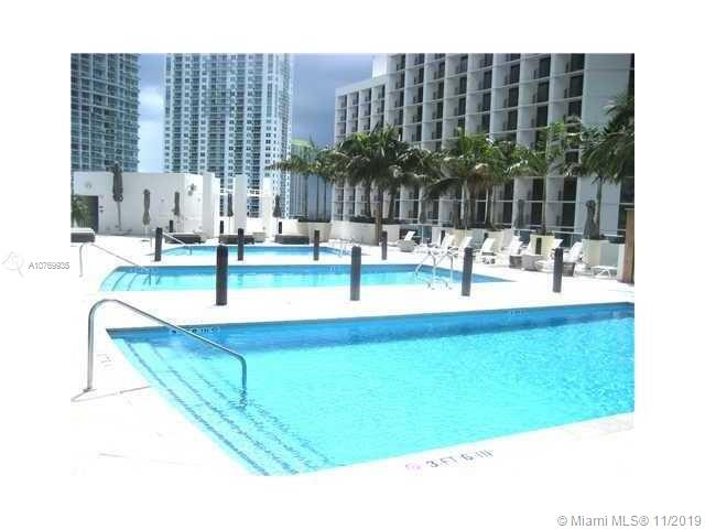 Photo of 200 Biscayne Boulevard Way #3514 listing for Sale