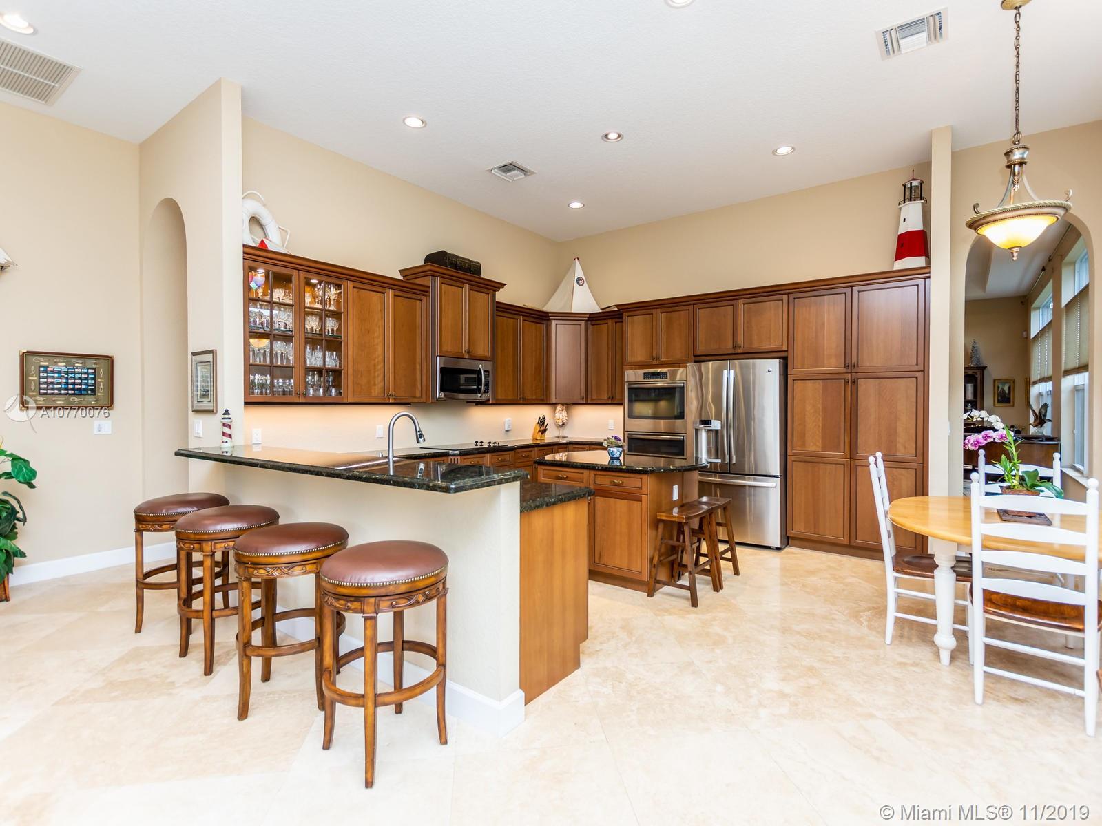 Boynton Beach Homes For Sale