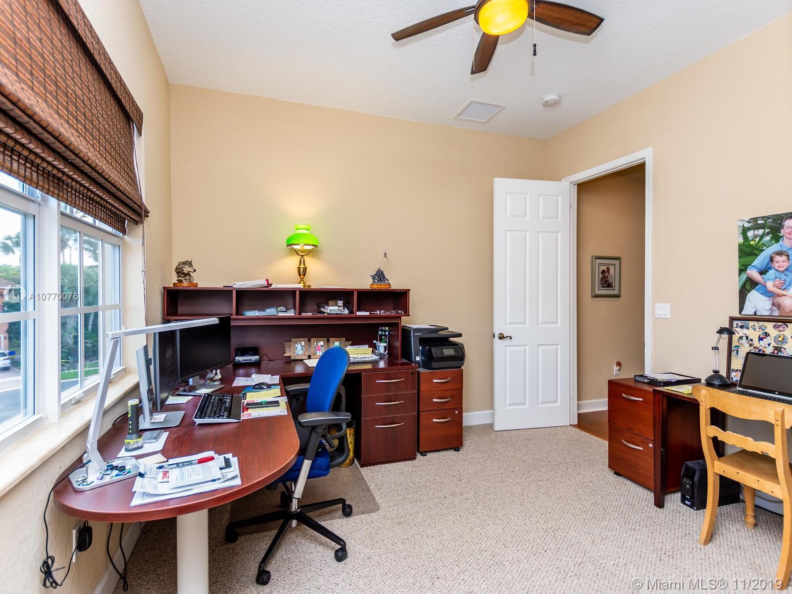 Homes for Sale in Zip Code 33437