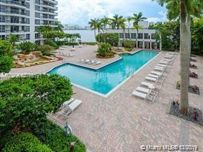 Photo of 3600 Mystic Pointe Dr #1614 listing for Sale